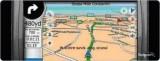 Smailo - primul GPS romanesc949