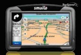 Smailo - primul GPS romanesc951