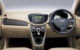 Hyundai i10944