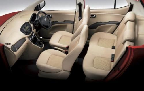 Hyundai i10945