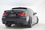 BMW M3 E92 de Hamann934