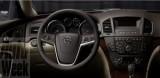 Primele imagini cu Opel Insignia 2009932