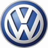 Vanzarile Volkswagen au crescut cu 7 procente928