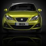 Noul SEAT Ibiza926
