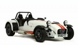 Caterham R500 Superlight920