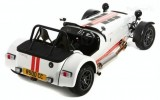 Caterham R500 Superlight921