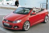Volkswagen Golf - Deschidem Cutia Pandorei?915