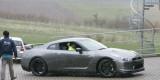 Nissan GT-R - Extaz european!911