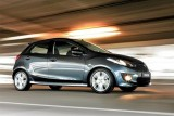 Extinderea retelei de dealeri si gama noua de modele au dus la explozia vanzarilor Mazda in Romania903