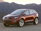 Extinderea retelei de dealeri si gama noua de modele au dus la explozia vanzarilor Mazda in Romania905