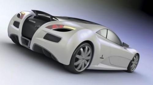 Geamanul lui Veyron - Surpriza portugheza!901