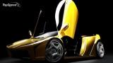 Lamborghini Ferruccio Concept897