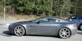 Aston Martin Vantage RS - Fortarea limitelor...892