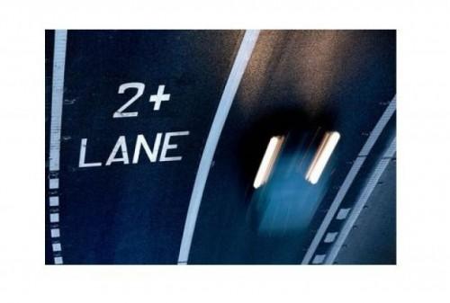 Un nou soi de autostrada!875