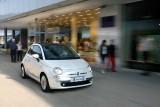 Pur si simplu Fiat 500871