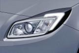 Vauxhall Insignia - Implinirea e aproape...868
