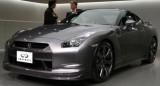 Infiniti GT-R - Un vis practic!865