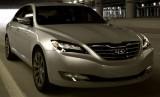 Hyundai Genesis - Revolutia incepe aici!857