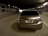 Hyundai Genesis - Revolutia incepe aici!858
