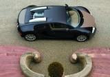 Bugatti Veyron Hermes - Ispita irezistibila!856