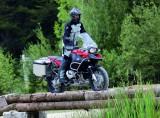 SMAEB: Automobile Bavaria a expus cele mai noi modele BMW Motorrad835