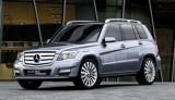 Mercedes - Promisiuni pentru viitor837