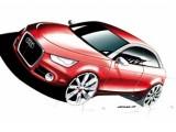 Audi Metroproject Quattro – Stil minimalist826