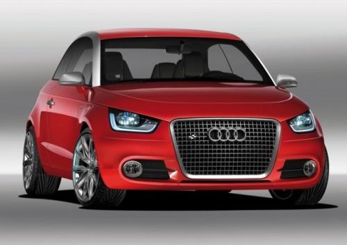 Audi Metroproject Quattro – Stil minimalist827