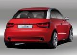 Audi Metroproject Quattro – Stil minimalist828