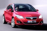 Vauxhall Astra - Complotul Ford!819