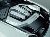 """BMW X5 - """"Verdele"""" de sub capota!803"""