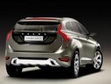 Volvo XC60 - In lumina reflectoarelor...796