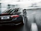 Jaguar XKR-S si-a dezvelit coltii la Geneva!791
