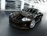 Jaguar XKR-S si-a dezvelit coltii la Geneva!790