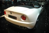 Alfa Romeo 8C Spider - Te prinde in plasa sa!786
