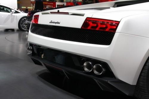Lamborghini LP560-4 - Furia dezlantuita779