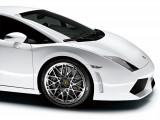Lamborghini LP560-4 - Furia dezlantuita778