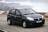 Dacia Sandero765