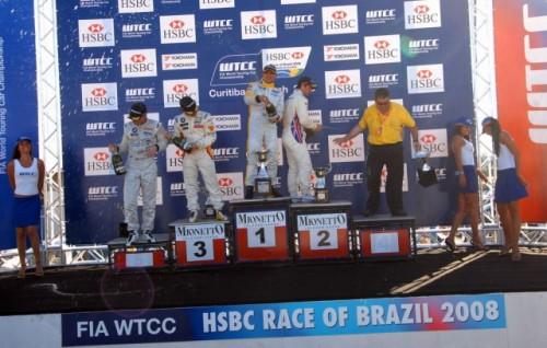 SEAT INCEPE SEZONUL DE WTCC 2008 CU DOUA VICTORII IN BRAZILIA755