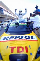 SEAT INCEPE SEZONUL DE WTCC 2008 CU DOUA VICTORII IN BRAZILIA757