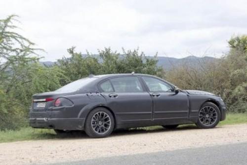 BMW Seria 7 - Initierea e pe sfarsite!754