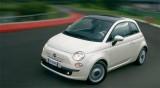 """Fiat Aria - Fratele """"verde"""" a lui 500749"""