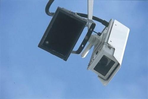 CCTV - Strajerii nemilosi740