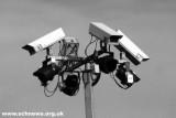 CCTV - Strajerii nemilosi739