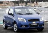 Chevrolet - Razboiul preturilor!735