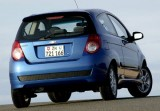 Chevrolet - Razboiul preturilor!736