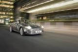Jaguar - Miza se mareste!730