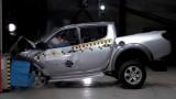 Euro NCAP- Adevaruri socante726