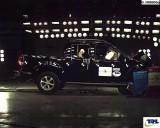 Euro NCAP- Adevaruri socante727