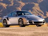 Productia Porsche 911 oprita timp de doua zile711